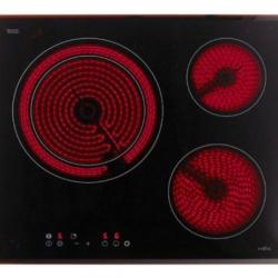 เตาไฟฟ้าฐานเซรามิก MEX รุ่น V3.1