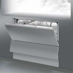 เครื่องล้างจาน Smeg รุ่น STO905