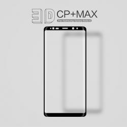 ฟิล์มกระจกนิรภัย Samsung Galaxy Note8