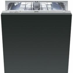 เครื่องล้างจาน SMEG รุ่น ST321