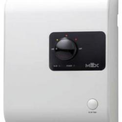 เครื่องทำน้ำร้อน MEX รุ่น CUBE 6000
