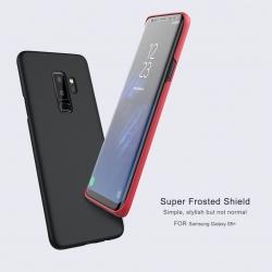 เคสมือถือ Samsung Galaxy S9+ (S9 Plus) รุ่น Super Frosted Shield