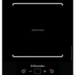 เตาเเม่เหล็กไฟฟ้า ELECTROLUX รุ่น ETD28KS