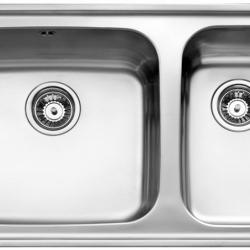อ่างล้างจาน TEKA รุ่น CLASSIC MAX 2B