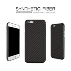 เคสมือถือ Apple iPhone 6/6S รุ่น Synthetic Fiber