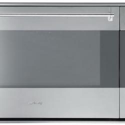 เตาอบ SMEG รุ่น SE995XT-7