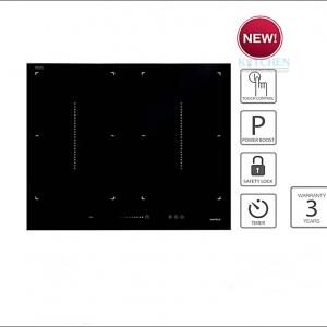 เตาอินดักชั่น ไอโคนิค ซีรี่ย์ HAFELE รุ่น HH-I604B LED-S