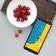 เคสมือถือ Samsung Galaxy J6 รุ่น Super Frosted Shield thumbnail 15