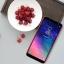 เคสมือถือ Samsung Galaxy A6+ (A6 Plus) รุ่น Super Frosted Shield thumbnail 15