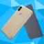 เคสมือถือ Xiaomi Redmi S2 รุ่น Sparkle Leather Case thumbnail 2