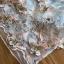 เดรสยาวผ้าลูกไม้สีพาสเทลปักลายผีเสื้อ thumbnail 9