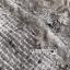 เดรสผ้าทวีดตกแต่งลูกไม้และผ้าออร์แกนซ่าสไตล์เฟมินีน thumbnail 18