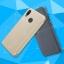 เคสมือถือ Huawei nova 3e รุ่น Sparkle Leather Case thumbnail 2
