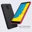 เคสมือถือ Samsung Galaxy J6 รุ่น Super Frosted Shield thumbnail 2