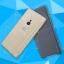 เคสมือถือ Sony Xperia XZ2 รุ่น Sparkle Leather Case thumbnail 3