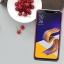 เคสมือถือ Asus Zenfone 5 (ZE620KL) รุ่น Super Frosted Shield thumbnail 14
