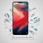 ฟิล์มกระจกนิรภัย OnePlus 6 thumbnail 8