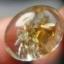หายาก แก้วเข้าแก้วหมู่ แท่ง สวยงาม ขนาด 1.7x1.4 cm ทำแหวน จี้ thumbnail 7