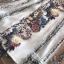 เดรสผ้าลูกไม้ทอลายดอกไม้สุดหวาน thumbnail 15