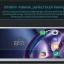 ฟิล์มกระจกนิรภัย Moto G6 thumbnail 5