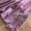 เดรสผ้าชีฟองตกแต่งลายสีทองและระบาย thumbnail 20