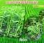โนมิน่า สารอินทรีย์กำจัดวัชพืชในนาข้าว thumbnail 4