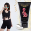 1 Free 2 Massage Cream For Stretch Marks (Kontong Every) thumbnail 6