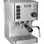 ชุดเซ็ทสุดคุ้ม MiNiMEX (SET COFFEE SHOP 1) thumbnail 2