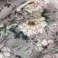 เดรสสั้นพิมพ์ลายดอกไม้ตกแต่งระบาย thumbnail 17