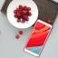 เคสมือถือ Xiaomi Redmi S2 รุ่น Super Frosted Shield thumbnail 13