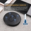 แท่นชาร์จไร้สาย Nillkin Mini Fast Wireless Charger thumbnail 6