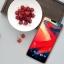 เคสมือถือ OnePlus 6 รุ่น Super Frosted Shield thumbnail 14