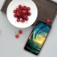 เคสมือถือ Huawei nova 3e รุ่น Super Frosted Shield thumbnail 14