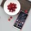 เคสมือถือ Xiaomi Mi Mix 2S รุ่น Super Frosted Shield thumbnail 13