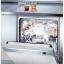 เครื่องล้างจาน FRANKE รุ่น FDWS 55 M S thumbnail 2