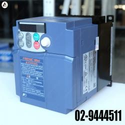ขาย Inverter Fuji รุ่น FRN0.75C1S-4A