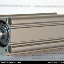 กระบอกลมคอมแพค MODEL:CQ2B32-65DZ [SMC] สินค้าใหม่