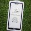 ฟิล์มกระจกเต็มจอ JDO Huawei P20 Lite thumbnail 3