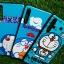 TPU ลายเส้นนูนดอนเรโม่ Huawei P20 Plus/P20 Pro(ใช้เคสตัวเดียวกัน) thumbnail 12