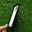 TPU ลายเส้นนูนดอนเรโม่ยิ้มหวาน(ขอบสีดำ) Huawei GR5(2017)(6X) thumbnail 4