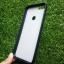 TPU ลายเส้นนูนดอนเรโม่ Huawei Y7 Pro 2018 thumbnail 10