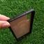 TPU ลายเส้นนูน ลีฟู่ Huawei P20 Plus/P20 Pro(ใช้เคสตัวเดียวกัน) thumbnail 8