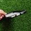 TPU ลายเส้นนูนดอนเรโม่ Huawei P20 Plus/P20 Pro(ใช้เคสตัวเดียวกัน) thumbnail 7