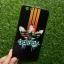 TPU ลายเส้นนูน Oppo R9S plus/R9S Pro(ใช้เคสตัวเดียวกัน) thumbnail 9
