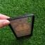 TPU ลายเส้นนูนดอนเรโม่ Huawei P20 Plus/P20 Pro(ใช้เคสตัวเดียวกัน) thumbnail 8