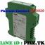 2810939 Phoenix Contact Signal conditioner - MCR-C-UI-UI-DCI-NC LiNE iD PILZ.TK thumbnail 1