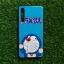 TPU ลายเส้นนูนดอนเรโม่ Huawei P20 Plus/P20 Pro(ใช้เคสตัวเดียวกัน) thumbnail 4