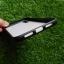 TPU ลายเส้นนูน ลีฟู่ Huawei P20 Plus/P20 Pro(ใช้เคสตัวเดียวกัน) thumbnail 7