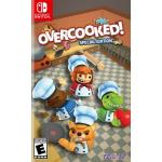 Overcooked Special Edition