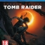 PS4- Shadow of the Tomb Raider